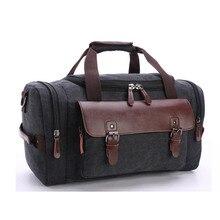 Z.L.D original Student Gepäck Tasche mit Hoher Kapazität reisetasche Business Einzelner Schulter-beutel-schultasche Halten Tasche