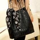 Bag Women Handbag fa...