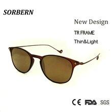 New 2016 Luxury Italy Brand Desinger Round Sunglasses Vintage oculos Women's Sunglasses Men UV400 Revo Coating Lens цена