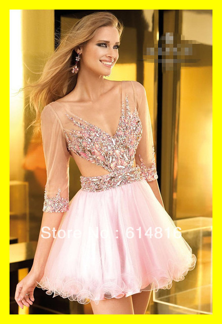 Renting Prom Dresses Wanelo Best Dress Short Black Montreal Ball ...