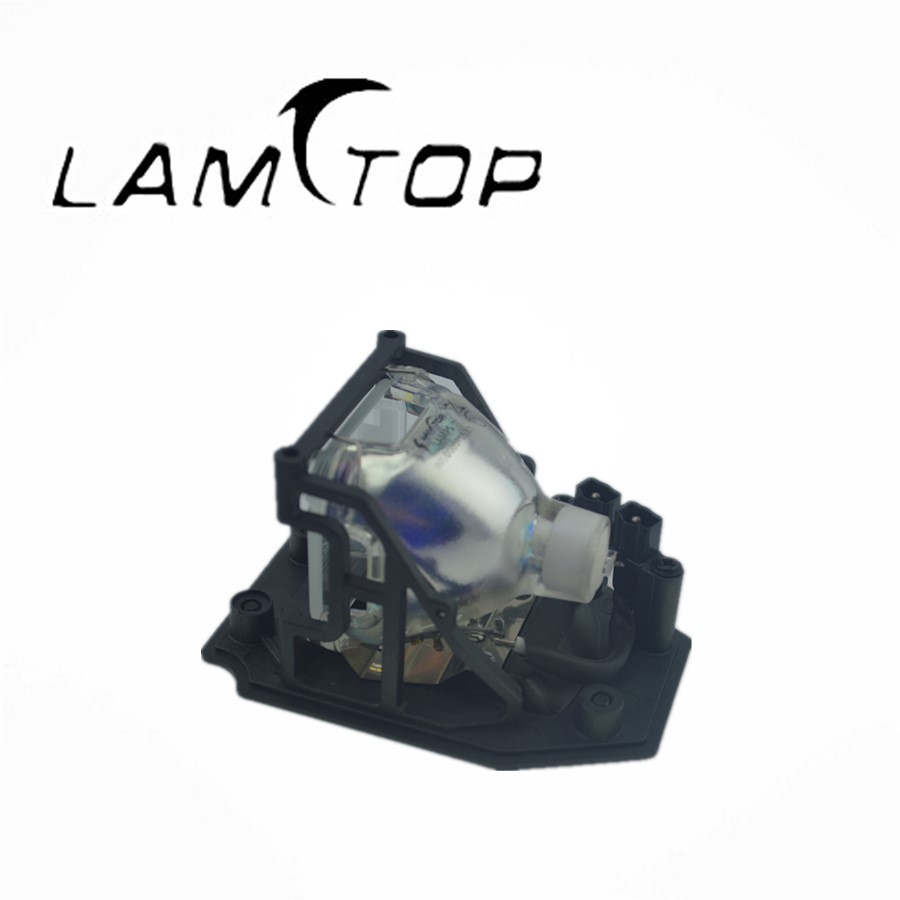 FREE SHIPPING  LAMTOP  180 days warranty  projector lamp with housing   SP-LAMP-LP2E  for  LP280/LP290 free shipping lamtop 180 days warranty projector lamp with housing sp lamp 060 for in102