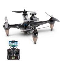 X198 1080 P/720 P gps Drone с 5 г Wi Fi FPV Камера Follow Me Квадрокоптер бесщеточный RC Дрон 20 минут бороться время против CG033