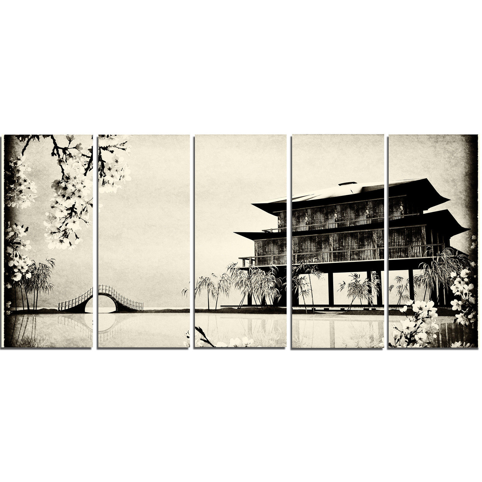 online buy wholesale modern chinese architecture from china modern