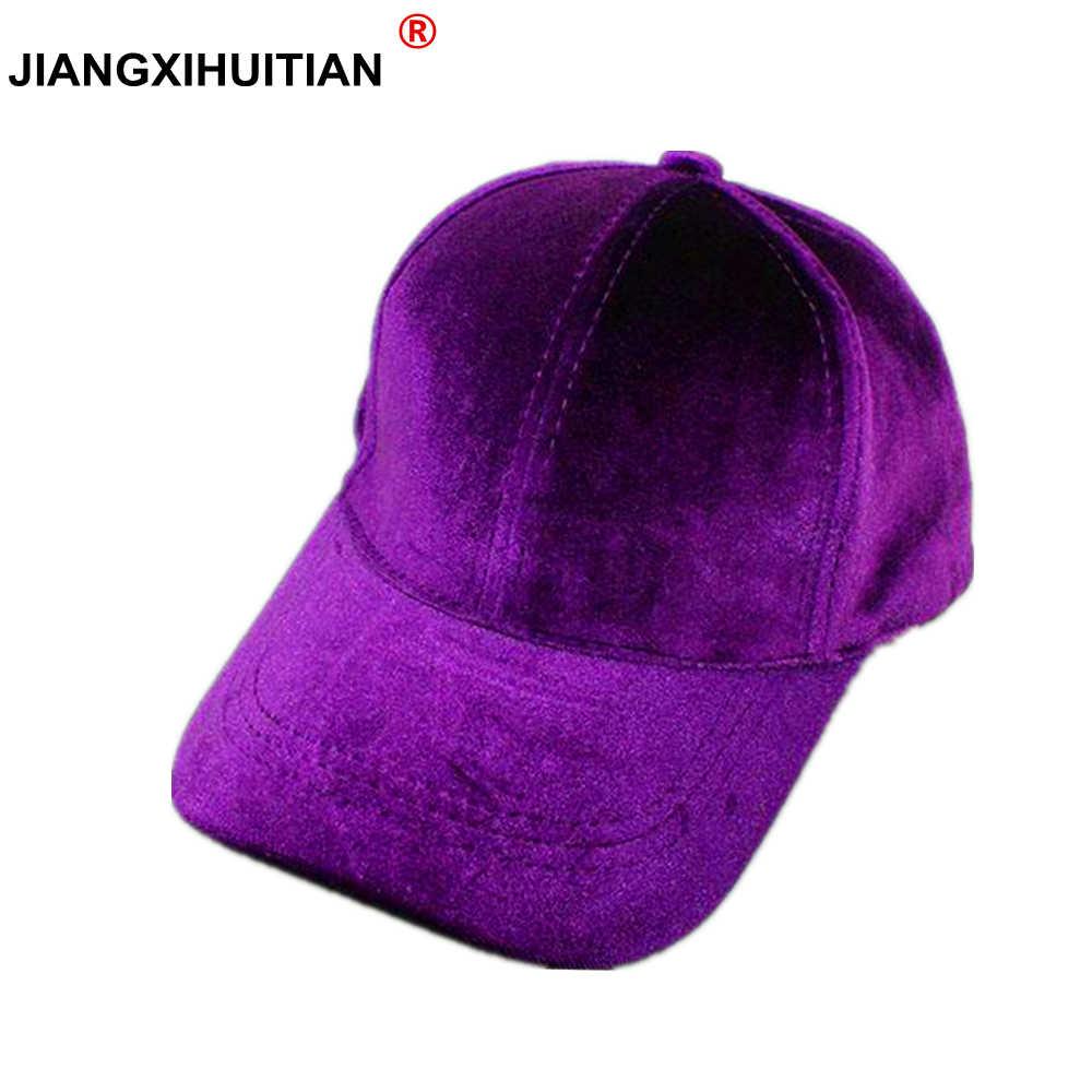 2017 Groothandel herfst winter warm Snapback Cap Vrouwen 2016 Fashion merk Bone Hiphop Caps Mannen Pet Suede Hoeden 10 kleuren