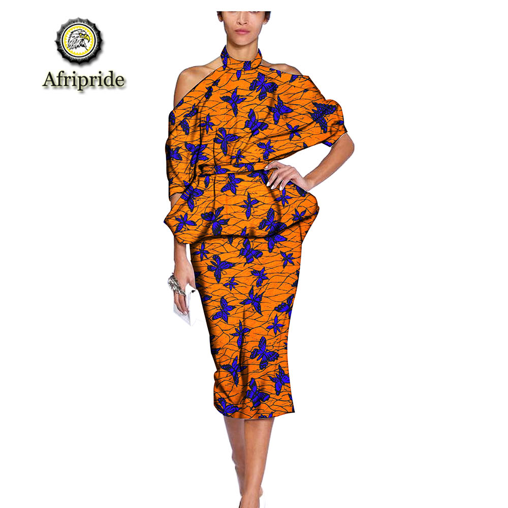 S1925069 AFRIPRIDE dashiki Johns