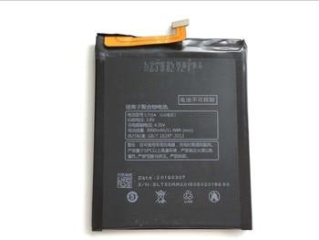 Letv leEco Le 1 Pro X800 Battery 100% high quality LT55A 3000mAh Mobile Phone Batteria Replacement For Letv leEco Le 1 Pro X800