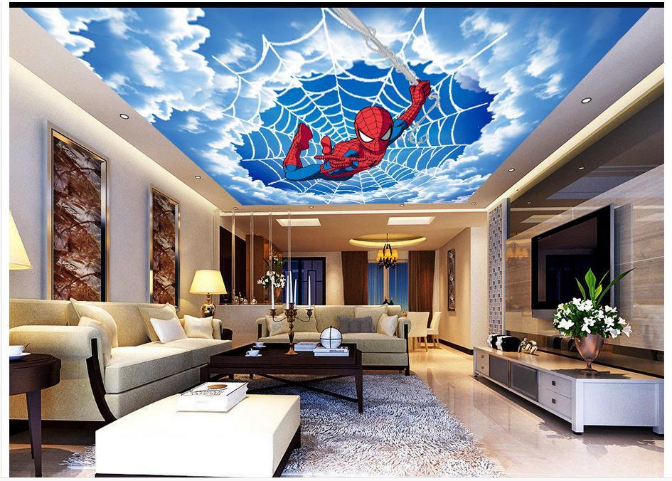 3d tapete wohnzimmer home image ideen. Black Bedroom Furniture Sets. Home Design Ideas