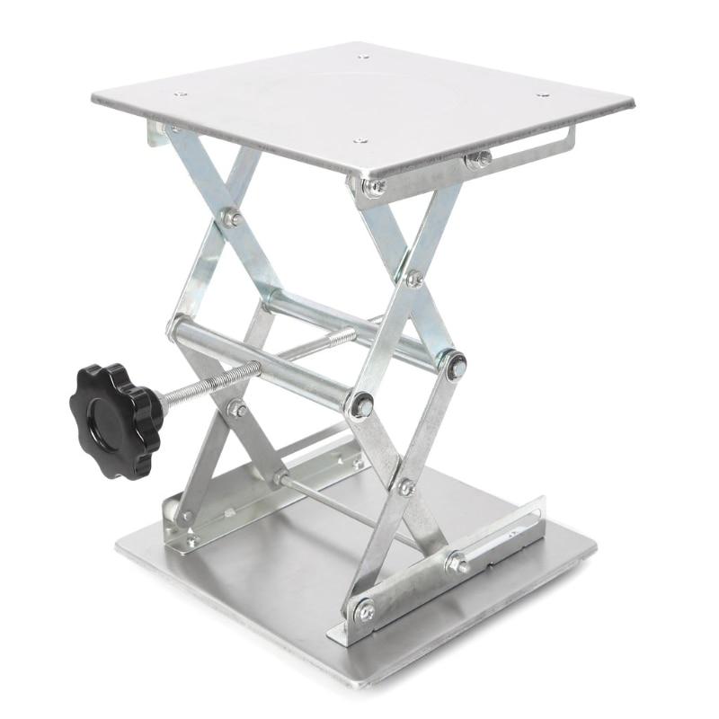 Outil de levage de Table de travail du bois LS'D