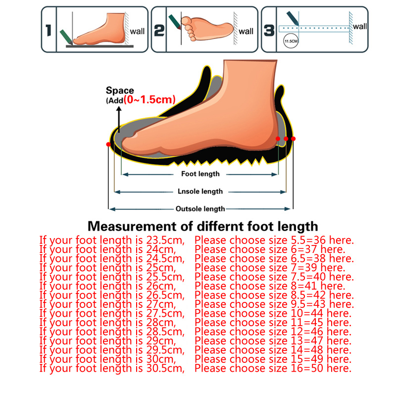 сургут кожа и мех животных винтаж пояса из натуральной кожи мягкие лоферы для женщин для мужчин для слипоны водонепроницаемые мокасины обувь на плоской подошве большой размеры 36-50