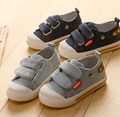 2015 New Fashion Hot Sale Casual Denim toddler shoes for boys girls Baby Unisex Antislip first walkers 5 pairs lot LGZ7003