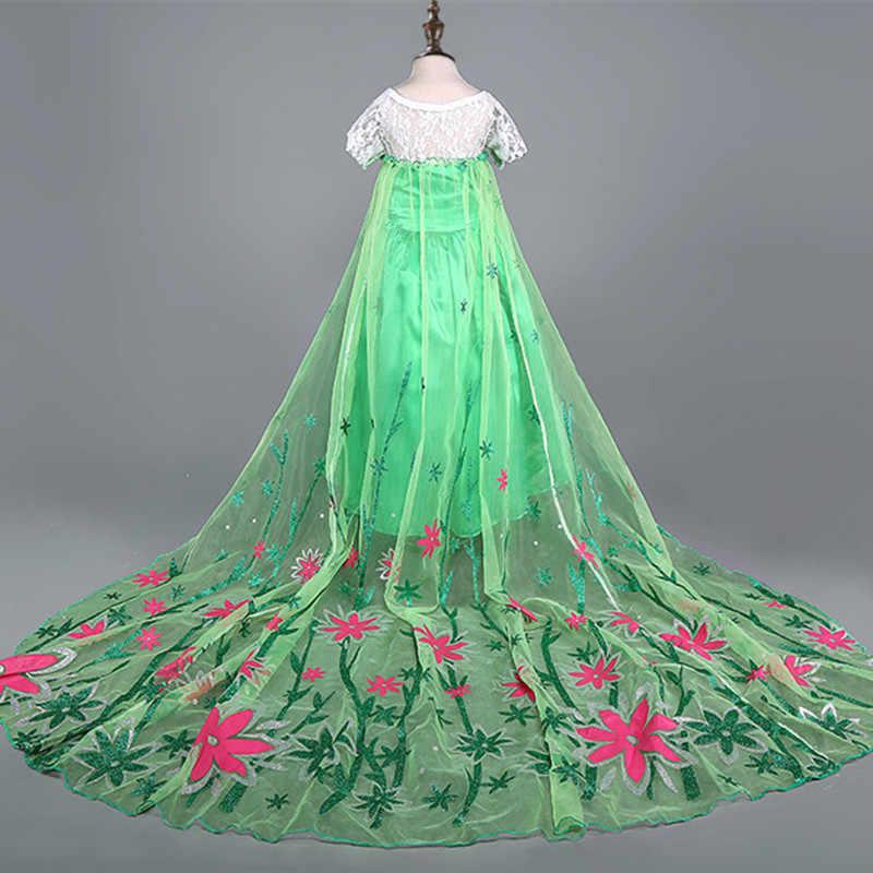 Необычные Платья Для Девочек
