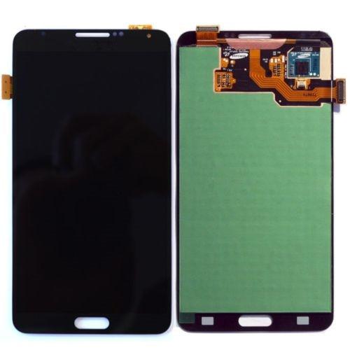 New LCD Screen Digitizer Assembly For Samsung Galaxy Note 3 N9000 N9002 N9005 N900A N900T N9006 free shipping