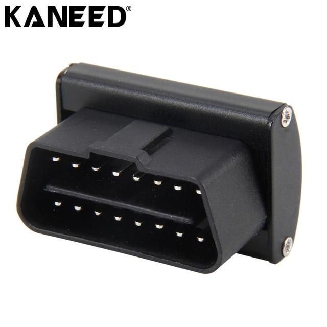 US $28 6 5% OFF|KANEED For BMW 5 Series OBD Canbus Door Lock Speed Lock Car  Safety Door Lock Unlock OBD Module For BMW 7 Series X3-in Locks & Hardware