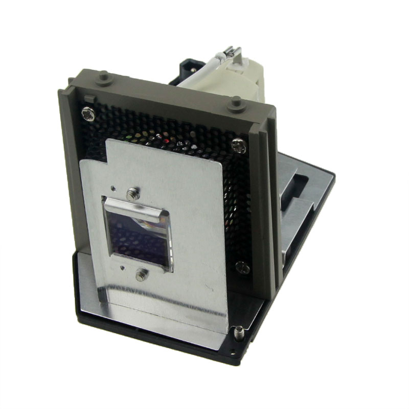 ФОТО Replacement Projector Lamp with Housing TLPLW3 For TOSHIBA TDP-T80/TDP-T90/TDP-T91/TDP-T98/TDP-TW90/TDP-T90U/TDP-T91U/TDP-T98U