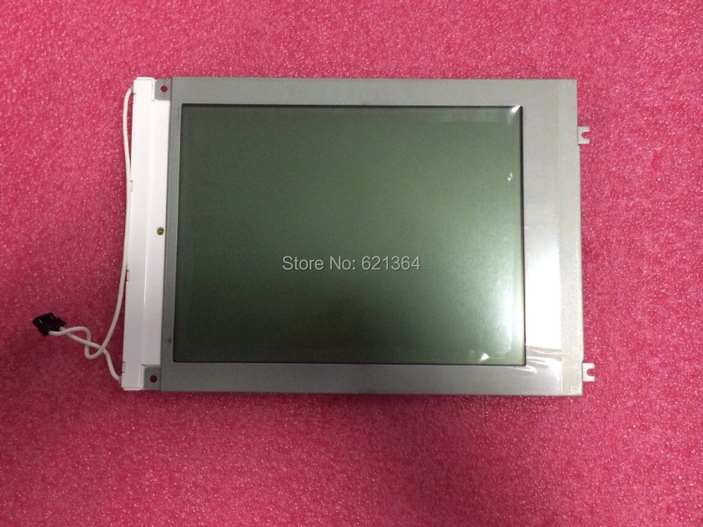 DMF-50383NF-SFW  professional lcd sales for industrial screenDMF-50383NF-SFW  professional lcd sales for industrial screen