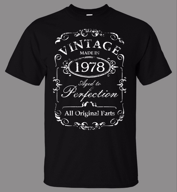 Buy 2018 new fashion design men round for Buy t shirt designs online