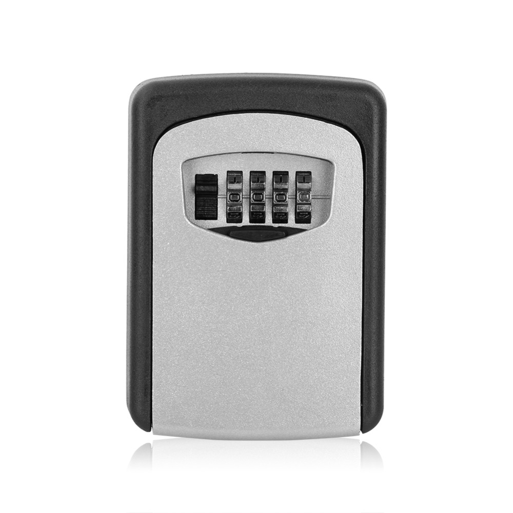 Security Lock Boxes Reviews - Online Shopping Security