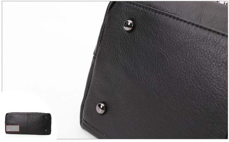 handbag-221 (19)