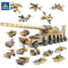 Lego Cheap Online Group Get PlaymobilAlibaba QtsrdCxhB