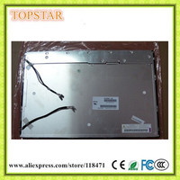 19 0 Inch TFT LCD Panel LTM190ET01 1280 RGB 1024 SXGA CCFL LCD Display LVDS LCD
