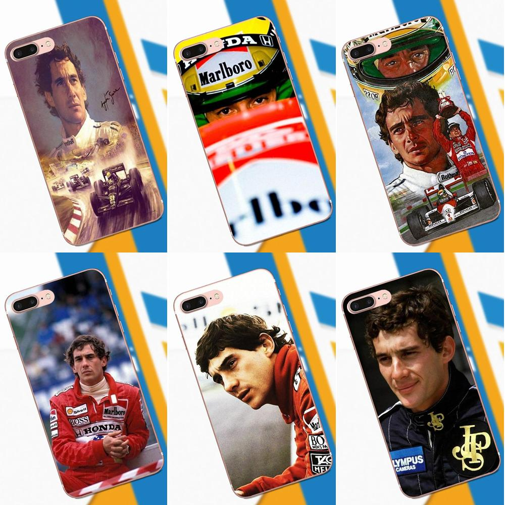 tpu-cell-phone-case-cover-ayrton-font-b-senna-b-font-for-iphone-4-4s-5-5c-se-6-6s-7-8-plus-x-for-sony-z-z1-z2-z3-z5-compact-m2-m4-m5-t3-xa