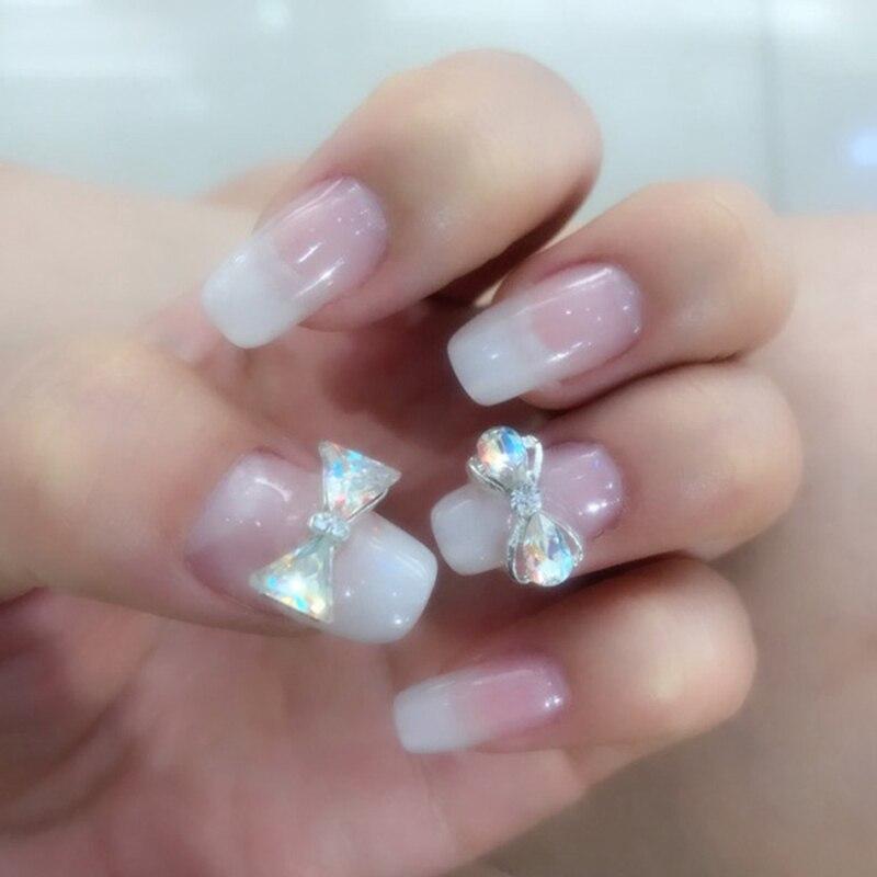 3d nail jewelry (7)