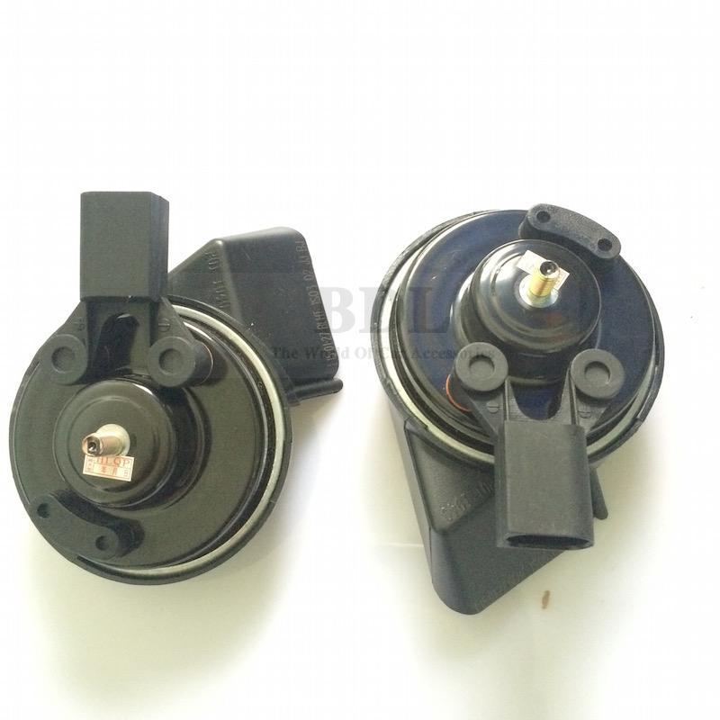 snail horn -2