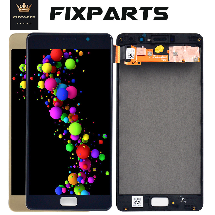 Original Tested Screen 5.5 Lenovo P2 LCD Touch Screen Digitizer Assembly 1920X1080 Lenovo P2c72 Display P2 P2a42 ReplacementOriginal Tested Screen 5.5 Lenovo P2 LCD Touch Screen Digitizer Assembly 1920X1080 Lenovo P2c72 Display P2 P2a42 Replacement
