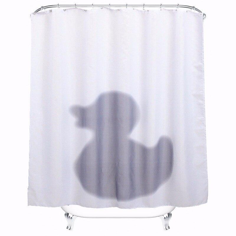 Online Get Cheap Shadow Duck Shower -Aliexpress.com   Alibaba Group