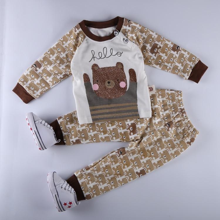 귀여운 아기 소년 옷-저렴하게 구매 귀여운 아기 소년 옷 ...