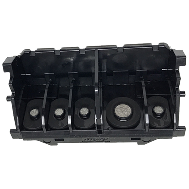 PPYY NEW -Qy6 0082 Printhead Print Head For Canon Ip7200 Ip7210 Ip7220 Ip7240 Ip7250 Mg5520 Mg5540 Mg5550 Mg5650 Mg5740 Mg5750