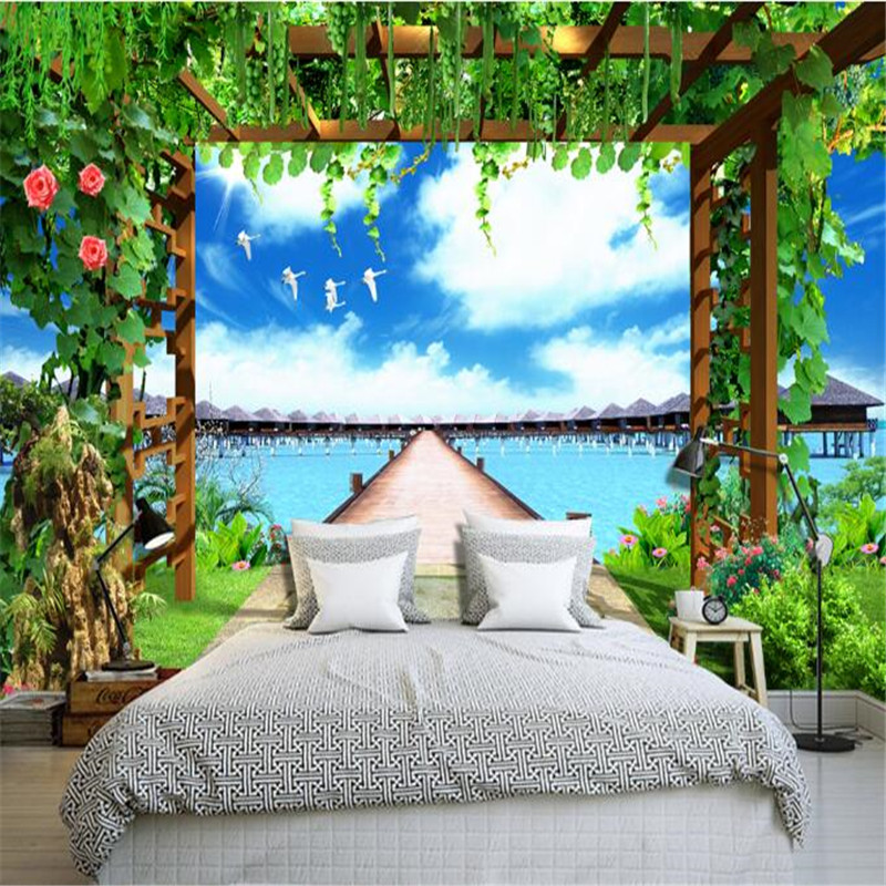 Unduh 900+ Wallpaper Desktop Alam HD Terbaik