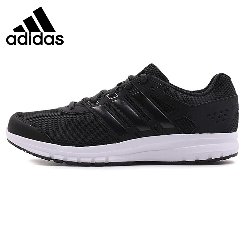 Original New Arrival 2018 Adidas Duramo Lite M Men's Running Shoes Sneakers