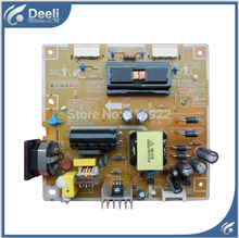95% new good working & original for 740N 940N 940BW 940NW 931BW G19P power supply board