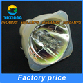 Original Bare  Projector Lamp Bulb 59.J9301.CG1 / CS.59J99.1B1 / 5J.J0M01.001 for Benq PB2140 PB2240 PB2250 PE2240