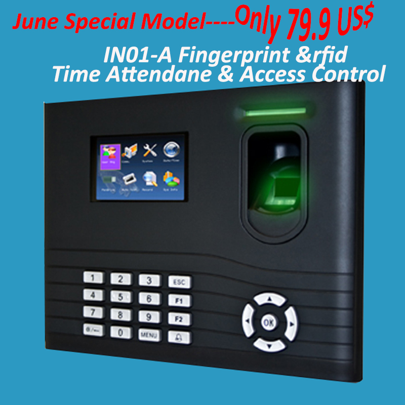 June Specail Model In01-A Fingerprint & Rfid Time Attendance & Access Control System Only One nutrient dynamics in a pristine subtropical lagoon estuarine system