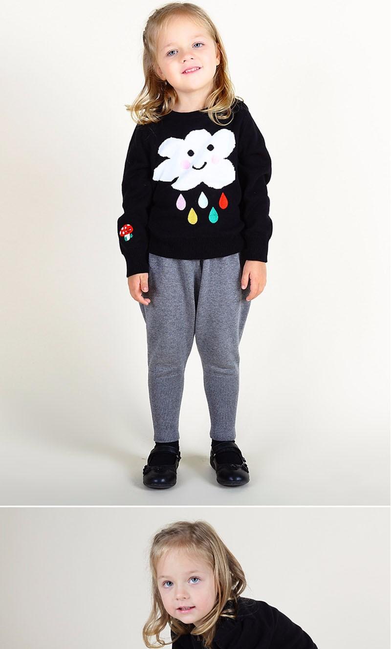 sweater06