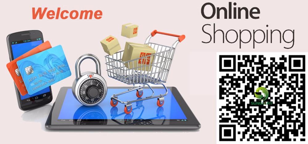 sunglory-shopping