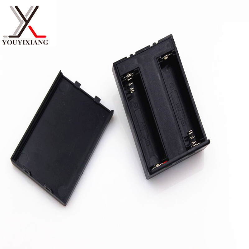 Electronic Cigarette Test Equipment For EGO Versatile 510 808d E Cigarette Easy to Carry For Ecigarettes
