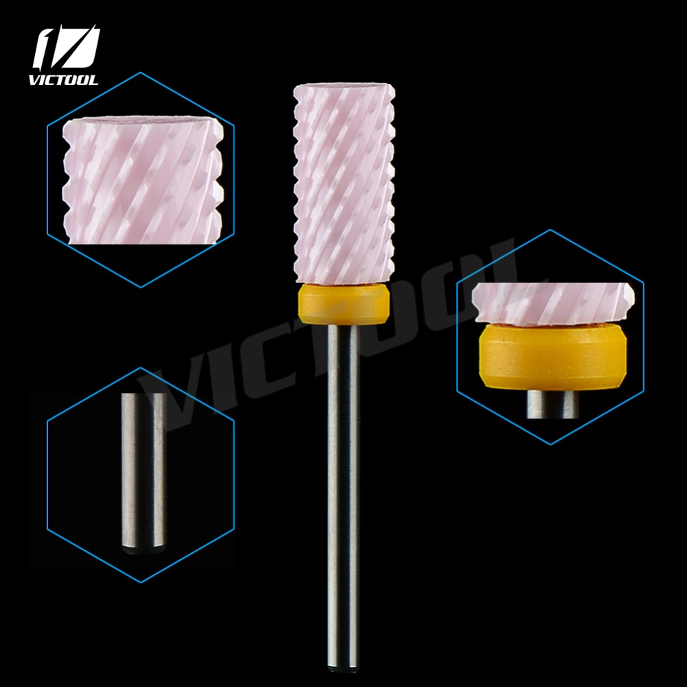 Online Get Cheap Nail Drill Extra Coarse -Aliexpress.com | Alibaba Group
