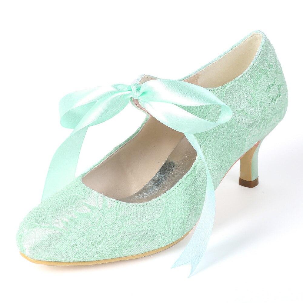 Best Lavender Wedding Heels List And Get Free Shipping K94381b1