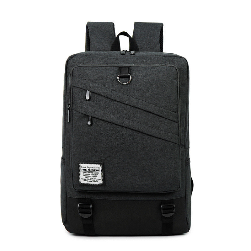 Fashion Men and Women Laptop Backpack 15.6 Inch Rucksack SchooL Bag Travel waterproof Backpack Male Notebook Computer Bag army green men women laptop backpack 15 15 6inch rucksack school bag travel waterproof backpack men notebook computer bag black