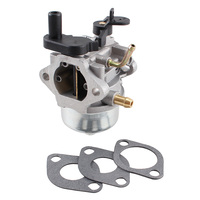 New Carburetor Carb For 084000 Model Briggs & Stratton Engines For Toro rtek snowblowers ccr2450 ccr3650 powerclear 38518 38584
