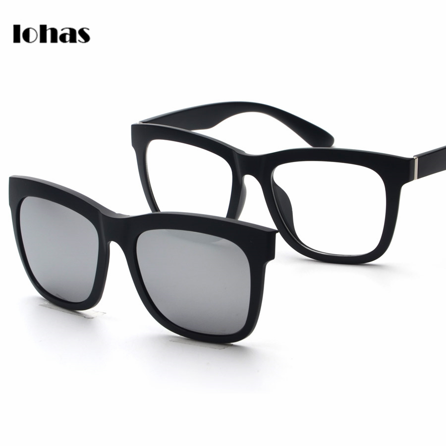 Spring Clip On Sunglasses  compare prices on spring clip sunglasses online ping low