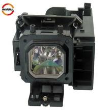 Lampa VT80LP/50029923 z obudową do NEC VT48/VT49/VT57/VT58/VT59