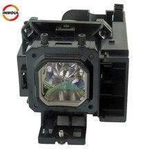 VT80LP/50029923 lampe avec boîtier pour NEC VT48/VT49/VT57/VT58/VT59