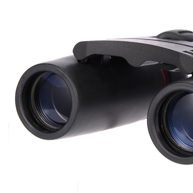 Image 4 - Zoom Telescope 30x60 Folding Binoculars with Low Light Night Vision for Outdoor Bird Watching Travelling Hunting Camping-in Monocular/Binoculars from Sports & Entertainment