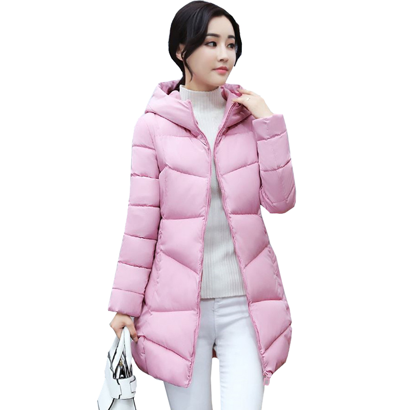 Online Get Cheap Nice Winter Coats -Aliexpress.com | Alibaba Group