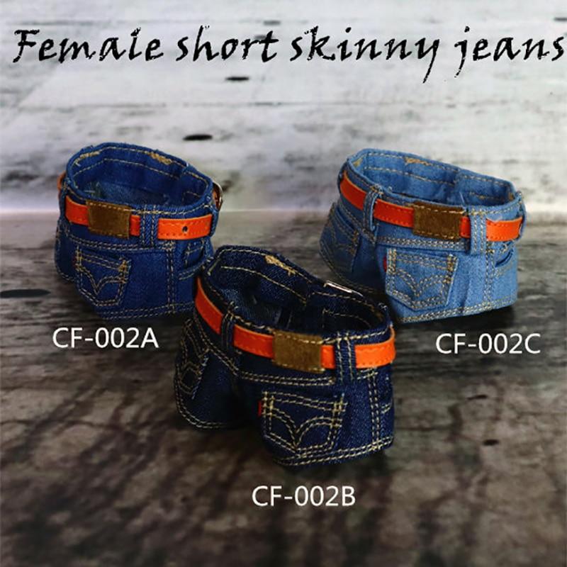 CC138 1//6 Clothing-Biker Jacket,Tee,Jeans Full Set for HOT TOYS,PHICEN