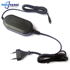 Image 2 - Power AC Adapter D AC50 DAC50 K AC50 KAC50 K AC132 KAC132 for Pentax Digital Cameras 645D 645Z K10D K20D K7 K 7 & K7 K 5 Series